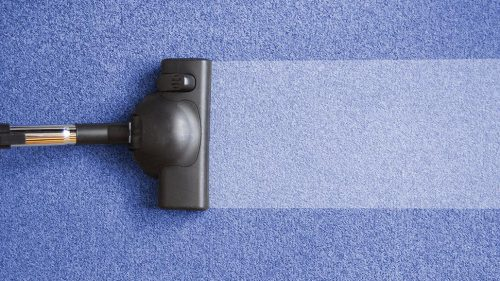 Carpet cleaners Flemington