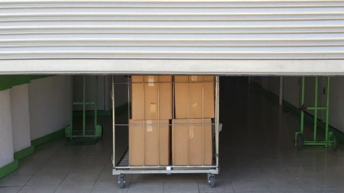 removalists Wynnum