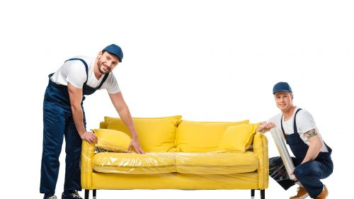Furniture removalists Liverpool