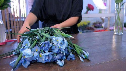 Florist Newtown